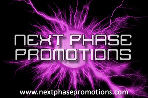 Next Phase Promotions